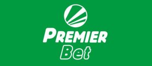 Register and Bet on Premier Bet Nigeria