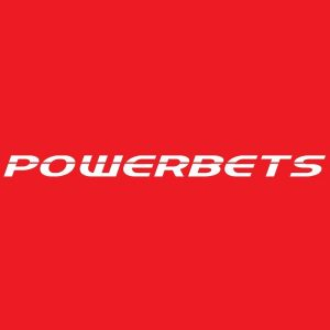 How to Register and Bet on Powerbets