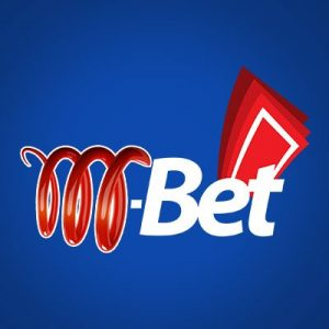 How to Play from M-Bet Wallet