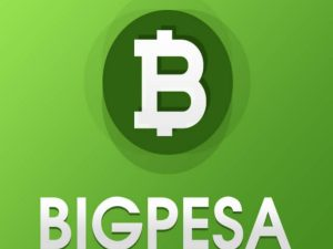 How to Register and Bet on BigPesa Bet - step by step guide
