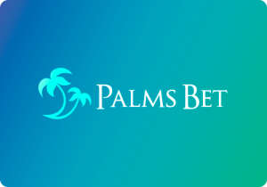 How to Register and Bet on Palms Bet Kenya – Step by Step