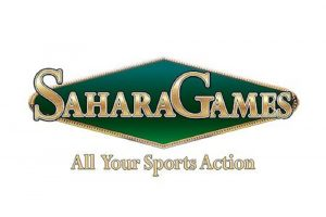 How to register and bet on Sahara Games - step by step guide