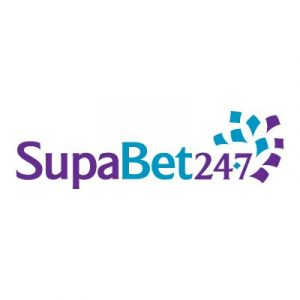 How to register and bet on Supabet247 - step by step