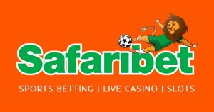 How to register and bet with Safaribet - step by step guide