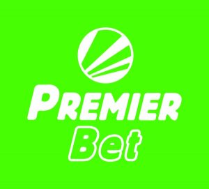 How to register and bet on Premier Bet Mozambique - Step by step guide