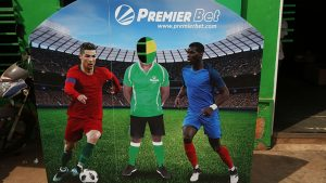 How to register and bet on Premier Bet Rwanda - Step by step guide