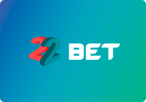 How to register and bet on 22bet Malawi - Step by step guide