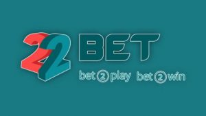 How to register and bet on 22bet Morocco - Step by step guide