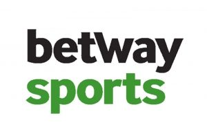 How to register and bet on Betway South Africa – Step by step guide