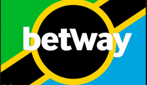 How to register and bet on Betway Tanzania - Step by step guide