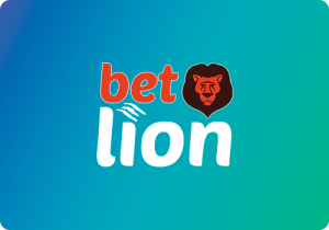How to Register, Bet and play on Betlion Kenya 2021 - Step by step guide