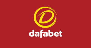 How to Register and Bet with Dafabet - step by step guide