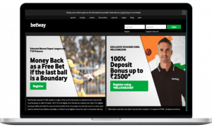How-to-register-and-bet-on-Betway-Mali-–-Step-by-step-guide-696x418