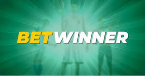 How to register and bet on Betwinner Rwanda – Step by step guide