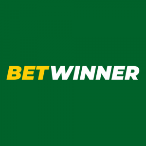 How to register and bet on Betwinner Uganda – Step by step guide