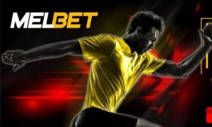 How to register and bet on Melbet Ghana - Step by step guide