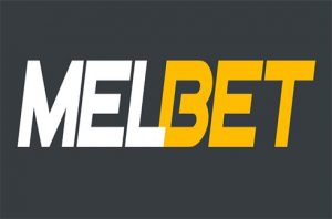 How to register and bet on Melbet Kenya - Step by step guide