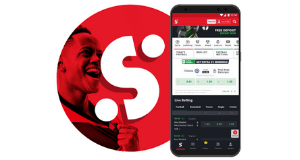 How to register and bet on SportyBet Nigeria – Step by step