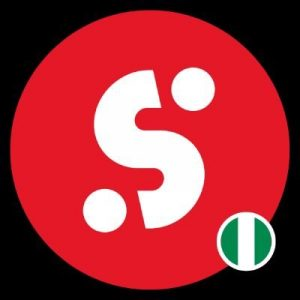 How to register and bet on SportyBet Tanzania – Step by step