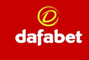 How to register and bet on Dafabet South Africa - Step by step guide