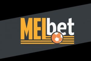 How to register and bet on Melbet South Africa - Step by step guide